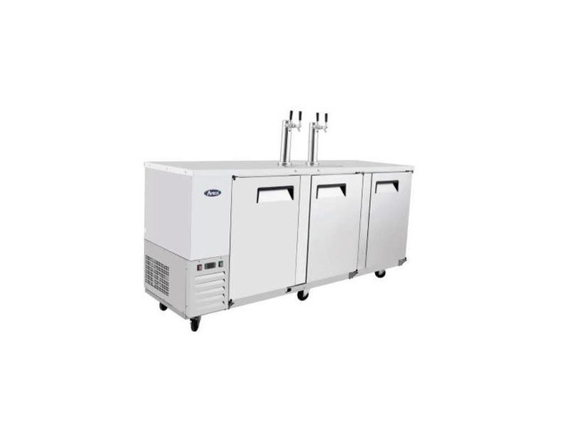 Commercial Refrigerators supplier in Sydney - 4