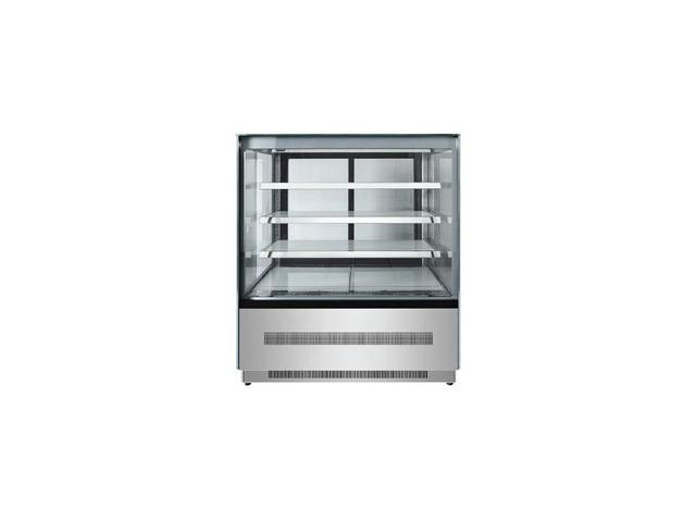 Commercial Refrigerators supplier in Sydney - 5
