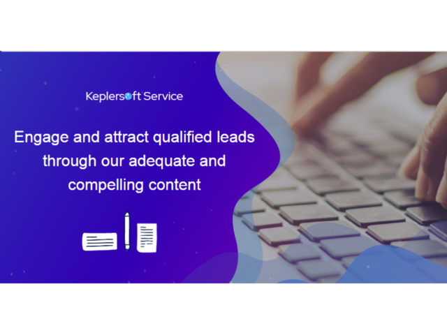 Are you looking for content writing services Australia & freelance content writer in Queensland? - 1