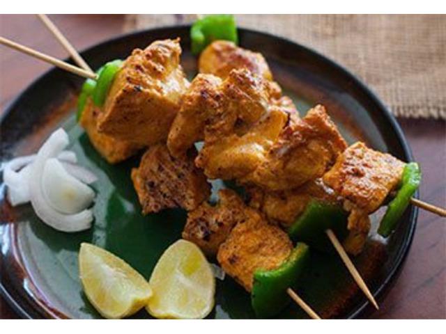 Saleem Indian Restaurant in Coburg, VIC - 5% off - 1