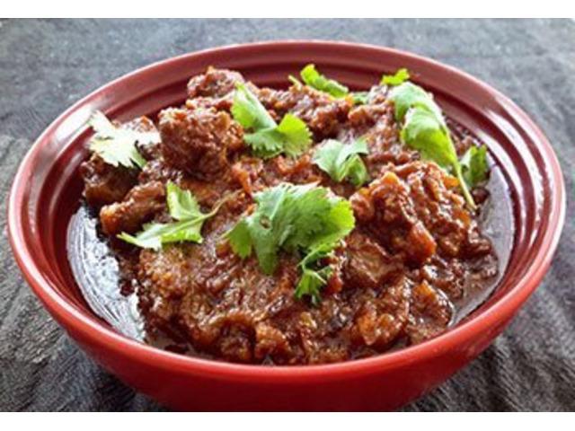 Saleem Indian Restaurant in Coburg, VIC - 5% off - 2