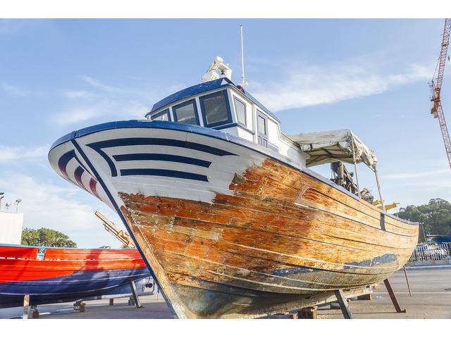 Affordable Boat Repairs in Werribee - Werribee Automotive - 1