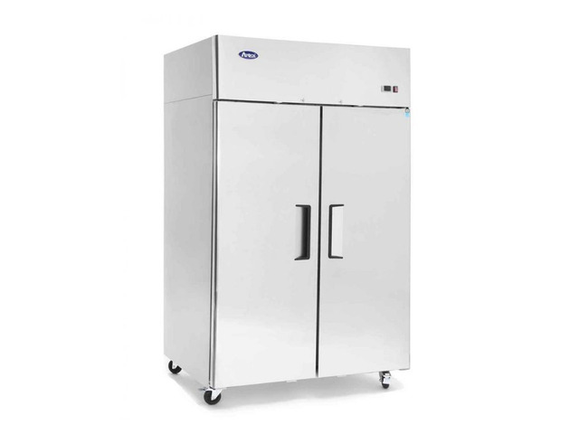Upright Storage Fridges Freezers Supplier in Sydney - 2