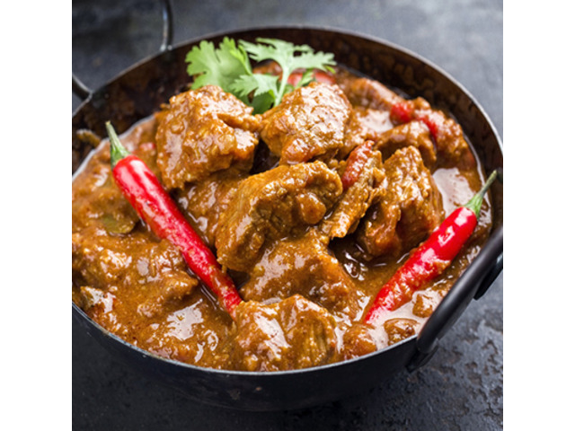 Yummlicious foods @ Indian Brothers-Morayfield – 5% off - 2