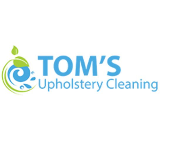 Toms Upholstery Cleaning Moorabbin - 1