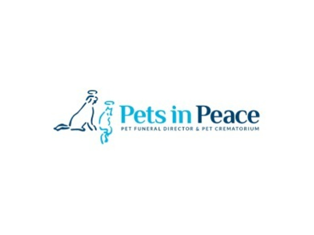 Pet Cemetery and Pet Cremation Services   Pets in Peace - 1