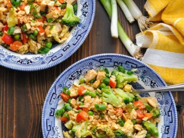 Tasty Thai Food  15%  0FF @ Thai Tae- Coogee - 2