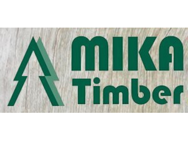 Pool Fencing | Mika Timber - 1
