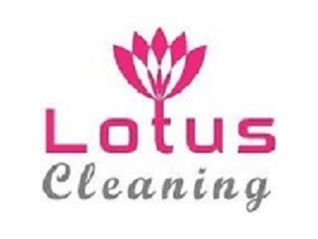 Lotus End Of Lease Carpet Steam Cleaning St Albans - 1