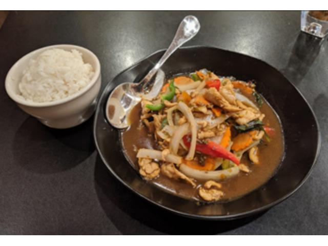 15% Off - EZ Thai café Laverton North Takeaway, VIC - 2