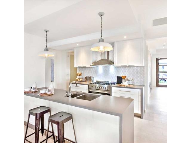 New Kitchen Gold Coast - Ph.No - 0418721262 - 1