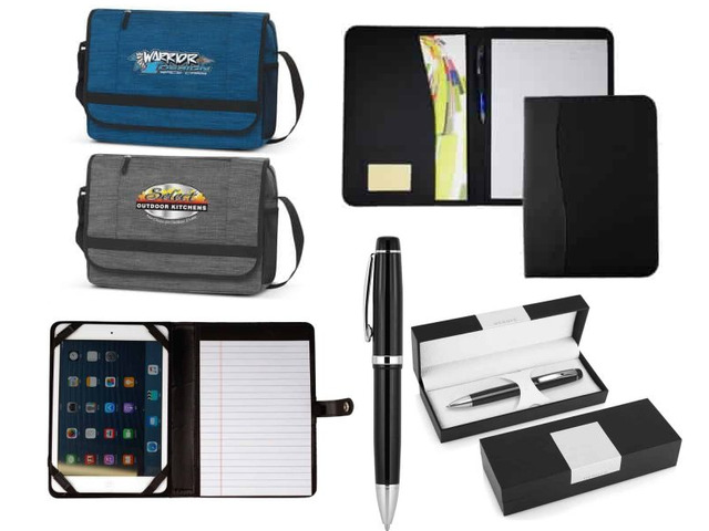 Get promotional products in Brisbane to promote your brand or business - 1