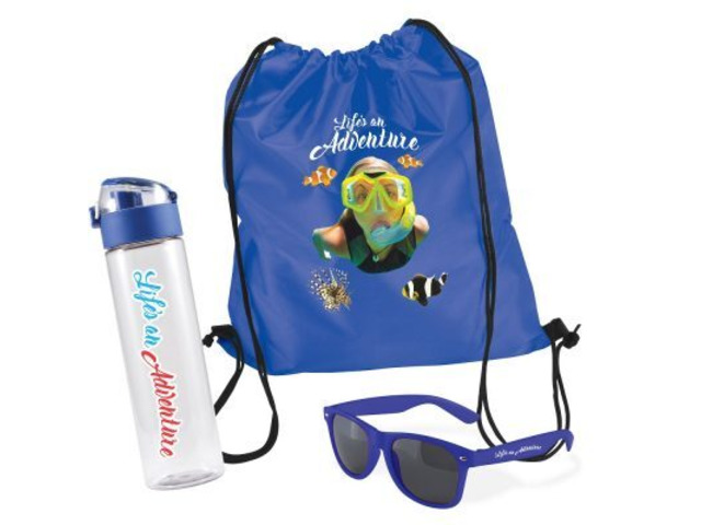 Get promotional products in Brisbane to promote your brand or business - 3