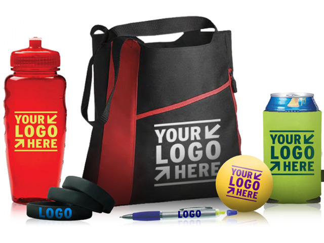 Get promotional products in Brisbane to promote your brand or business - 4