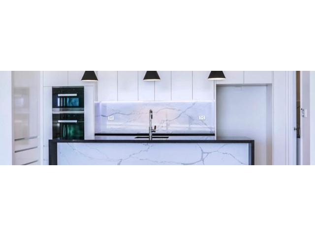 Luxury Kitchen in North Brisbane - Ph.No - 0418721262 - 1