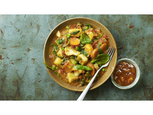 Tasty Indian  Food  10%  0FF @ Yogis Kitchen Indian Restaurant- Barton - 3