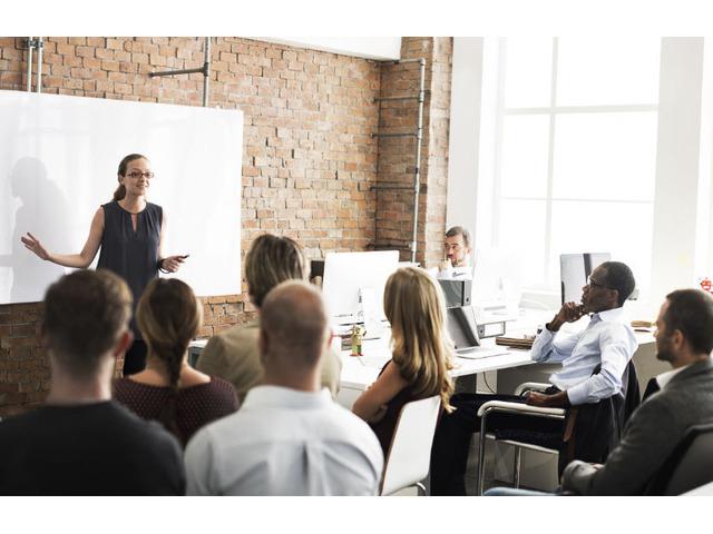 Lean Leadership and Lean Culture - 4
