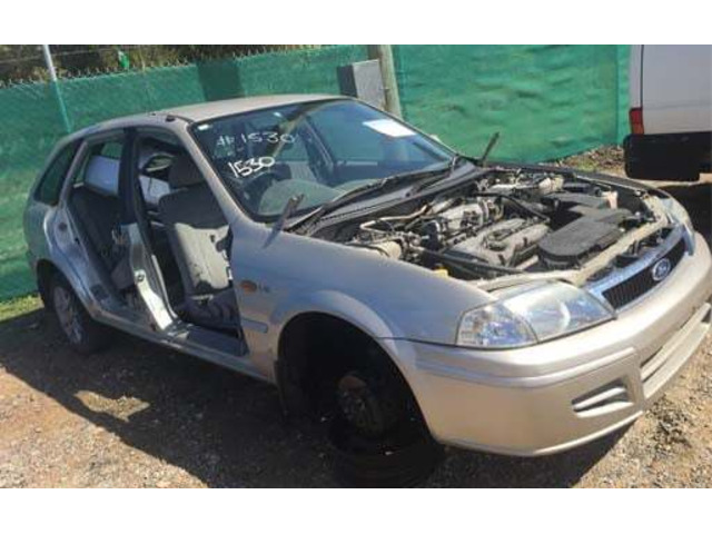 Cash for Any Unwanted Cars Logan QLD - 2