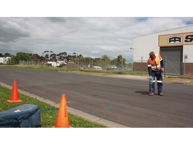 Most Accurate Cable Detection in Geelong at Best Price - 1