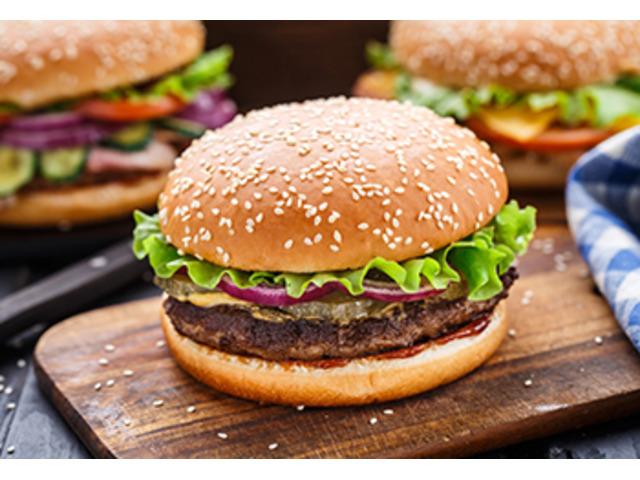 15% OFF - Bentleigh Kebabs takeaway Menu, VIC - 1