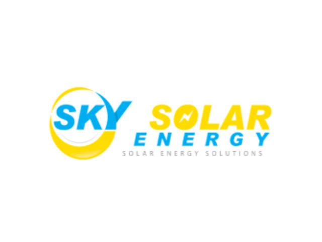 Solar Panel Installation Sydney - 1