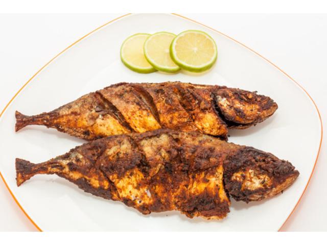 Spicy Indian  Food  5%  0FF @ Saffron Adelaide- Ridgehaven - 1