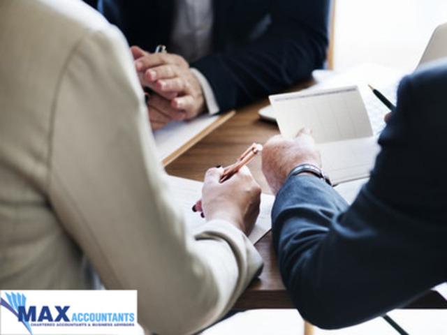 Business Advisory Services Gold Coast - 1