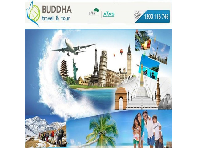 Want to Book Flights to Ahmedabad? Contact us - 1