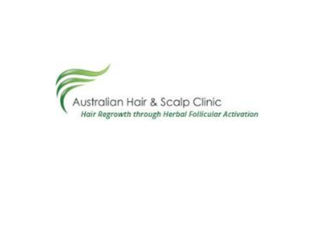 Consult our trichologists for best hair regrowth treatment in Sydney - 3