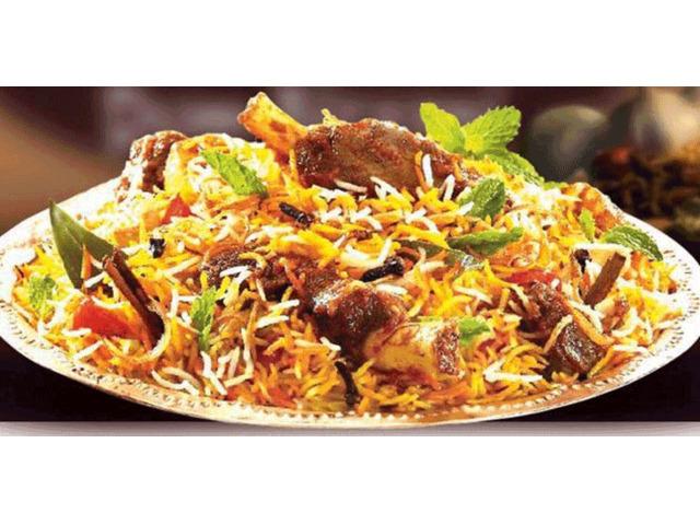 5% OFF - Kebab and curry house Trevallyn Takeaway Menu, TAS - 1