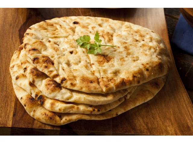 5% OFF - Kebab and curry house Trevallyn Takeaway Menu, TAS - 3