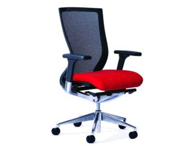 Buy Online Office Fitouts Melbourne - 3