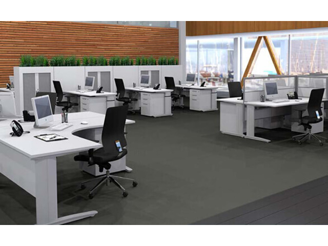 Buy Online Office Fitouts Melbourne - 4