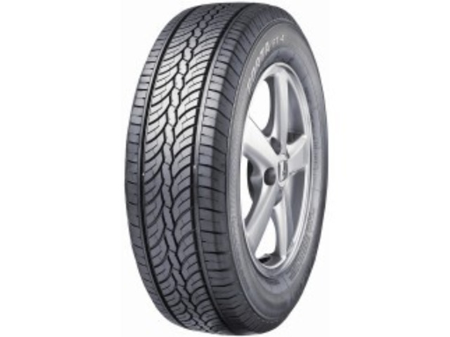 Plan your journey well with our car tyres - 3