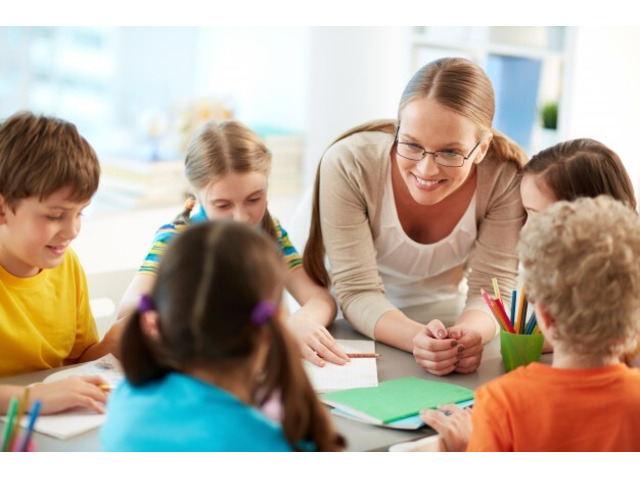 Are You Searching For A Professional Dyslexia Teacher In Melbourne? - 1