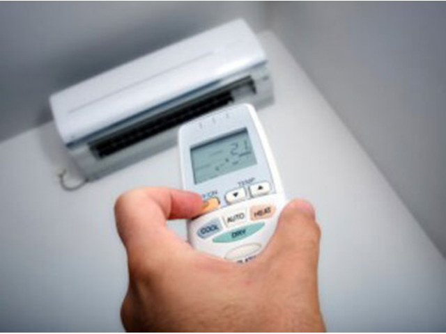 Commercial Air Conditioning Repair - 0401 631 320 - 1