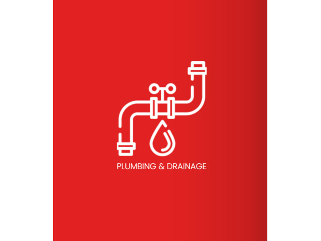 ipswich plumbers - 1