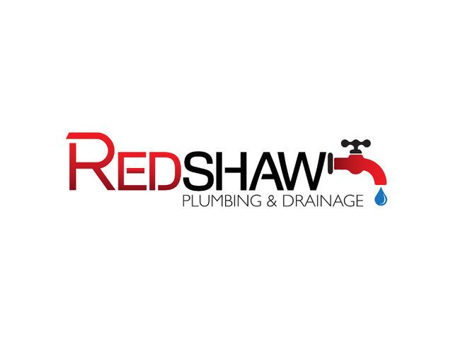 ipswich plumbers - 2