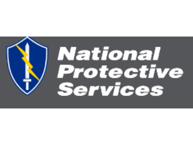 Commercial Security Alarms Systems, CCTV Installation Melbourne | NPS - 1