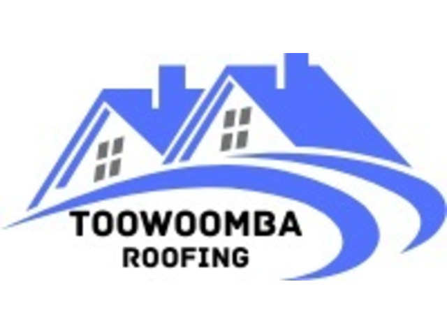 Toowoomba Roofing - 1