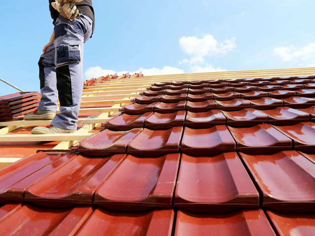 Toowoomba Roofing - 4