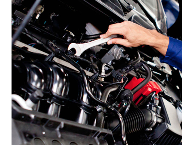 Quality Audi Repair and Maintenance in Melbourne - 1
