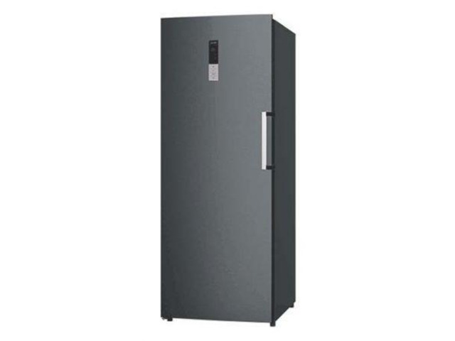 Why Buy Scratch & Dent Freezers in Melbourne? - 2